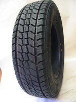 Б АП 225/75R16C Forward Professional 218 б/к
