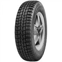 Б АП 185/75R16С Forward Professional А-12 б/к