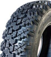 Б АП 235/75R15 Forward Safari 530 б/к